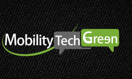 Revivez les moments forts de Mobility Tech Green en 2013