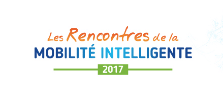 Rendez-vous au salon ATEC ITS 2017
